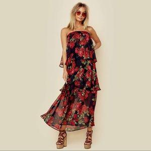 KARLA convertible skirt-dress